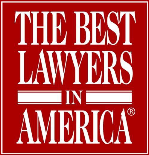 buckfire best lawyers in america