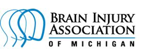 Michigan Brain Injury Association
