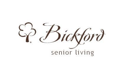 bickford senior living centers