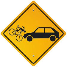 Port Huron Bicycle Accident Lawyer