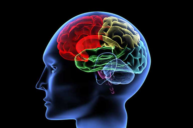 michigan neuropsychologist lawsuit lawyers