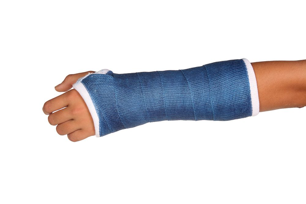 michigan broken bone in accident lawyers