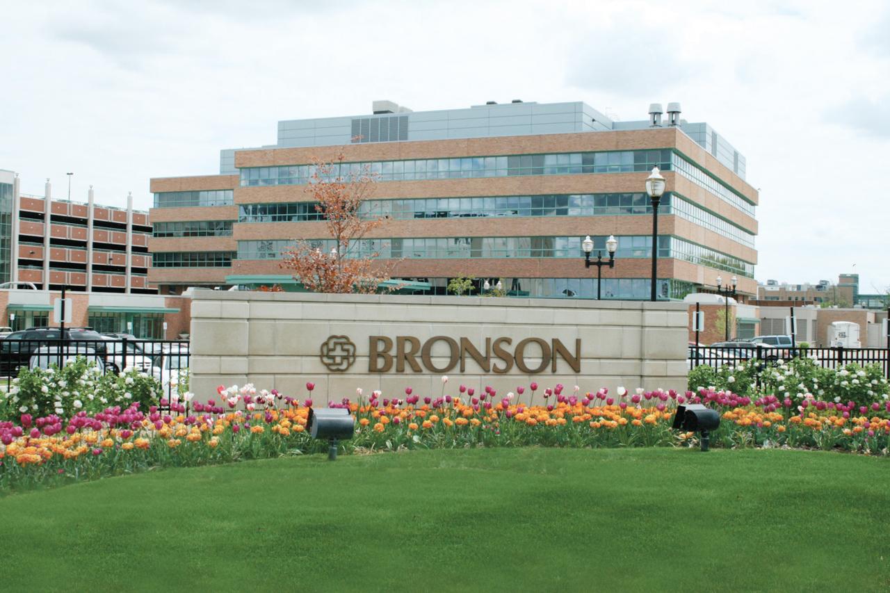 Bronson Methodist Hospital Medical Malpractice Lawyers