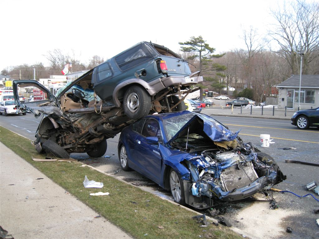 $375,000 Wayne, Michigan Auto Accident Settlement