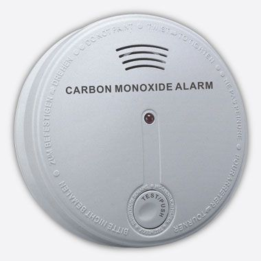 Buckfire & Buckfire Michigan Carbon Monoxide Poisoning Legal News
