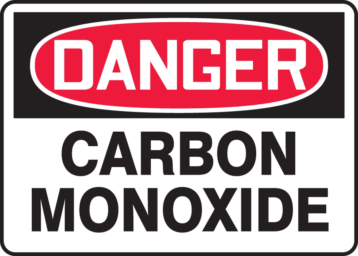 carbon monoxide poisoning lawyers