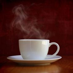 Michigan hot coffee spill lawsuits