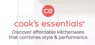 Cook's Essentials pressure cooker explosion lawsuits