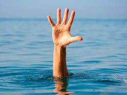 Michigan drowning accident lawsuit lawyers