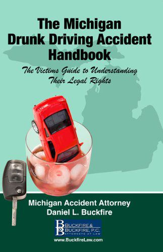 what goes in a accident report book Hi, due to various issues regarding filling in the accident report book, i am considering revising who is allowed to fill it in details entered are often not.