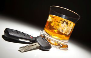 Ionia County Drunk Driving Accident Settlement