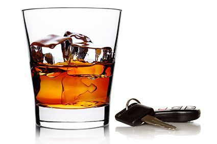 Michigan Fatal Drunk Driving Car Accidents
