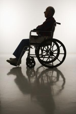 michigan elder abuse lawyer