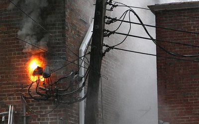Michigan burn injury lawyers