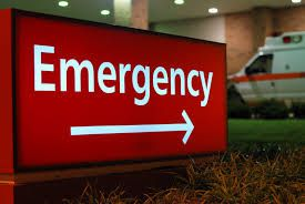 emergency room michigan medical malpractice lawyer