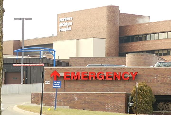 Emmet County Hospital Medical Malpractice Lawyers