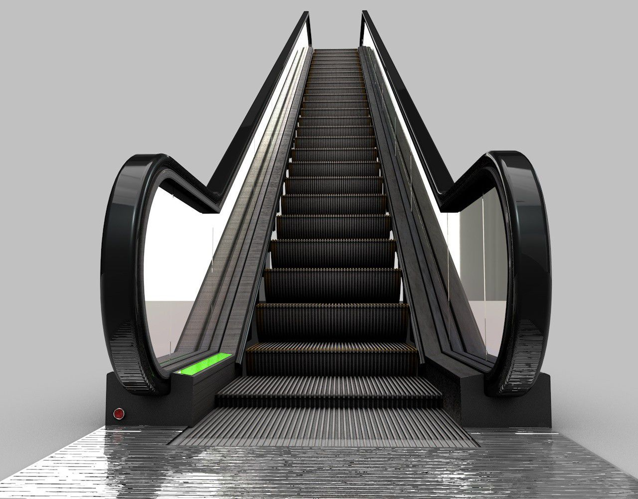 Michigan Escalator & Elevator Lawsuit Lawyers