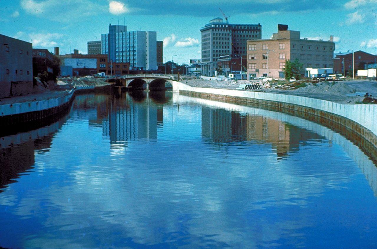 Flint Personal Injury Lawyers