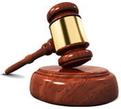 law school diversity scholarship 2016