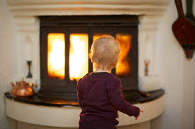 glass-front fireplace burn injury lawsuit lawyers