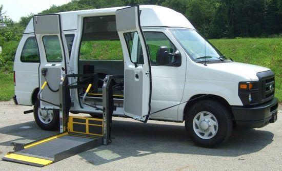 Michigan Vehicle Modification Lawsuit Lawyers