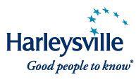 Harleysville Lake States Insurance