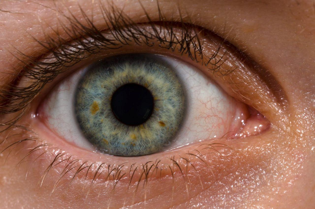 michigan diabetic retinopathy lawyer