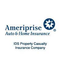 IDS Insurance