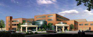 Ingham County Hospital Medical Malpractice Lawyers