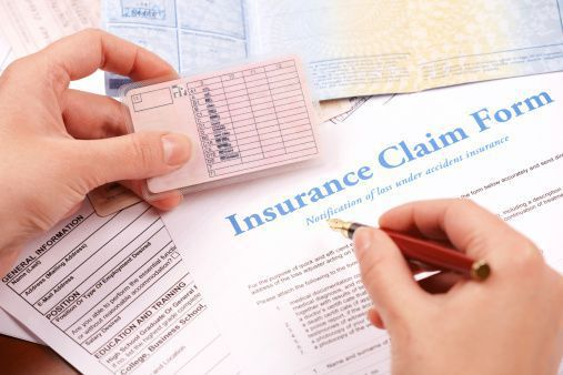 Michigan No-Fault Insurance Benefits
