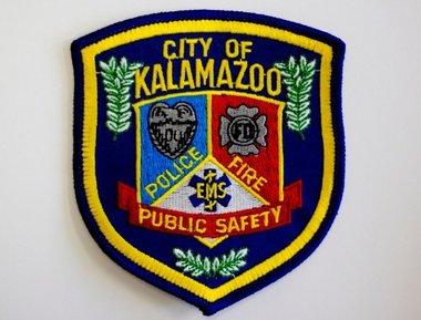 Kalamazoo car accident lawyer