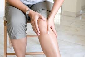 Michigan Knee Injury Lawsuit Lawyers