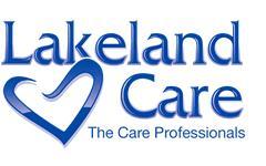 Saint Joseph County Hospital Medical Malpractice Lawyers