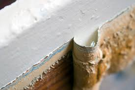 Michigan lead paint lawyers and settlements