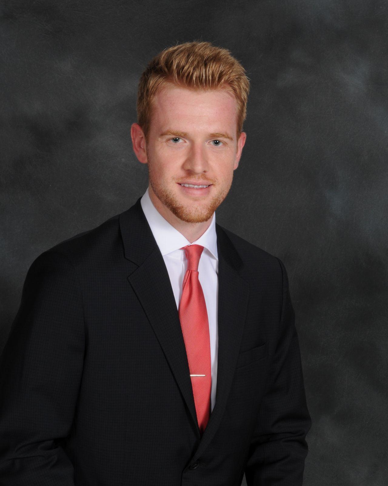 Polish Michigan Accident Lawyer Lukasz Wietrzynski
