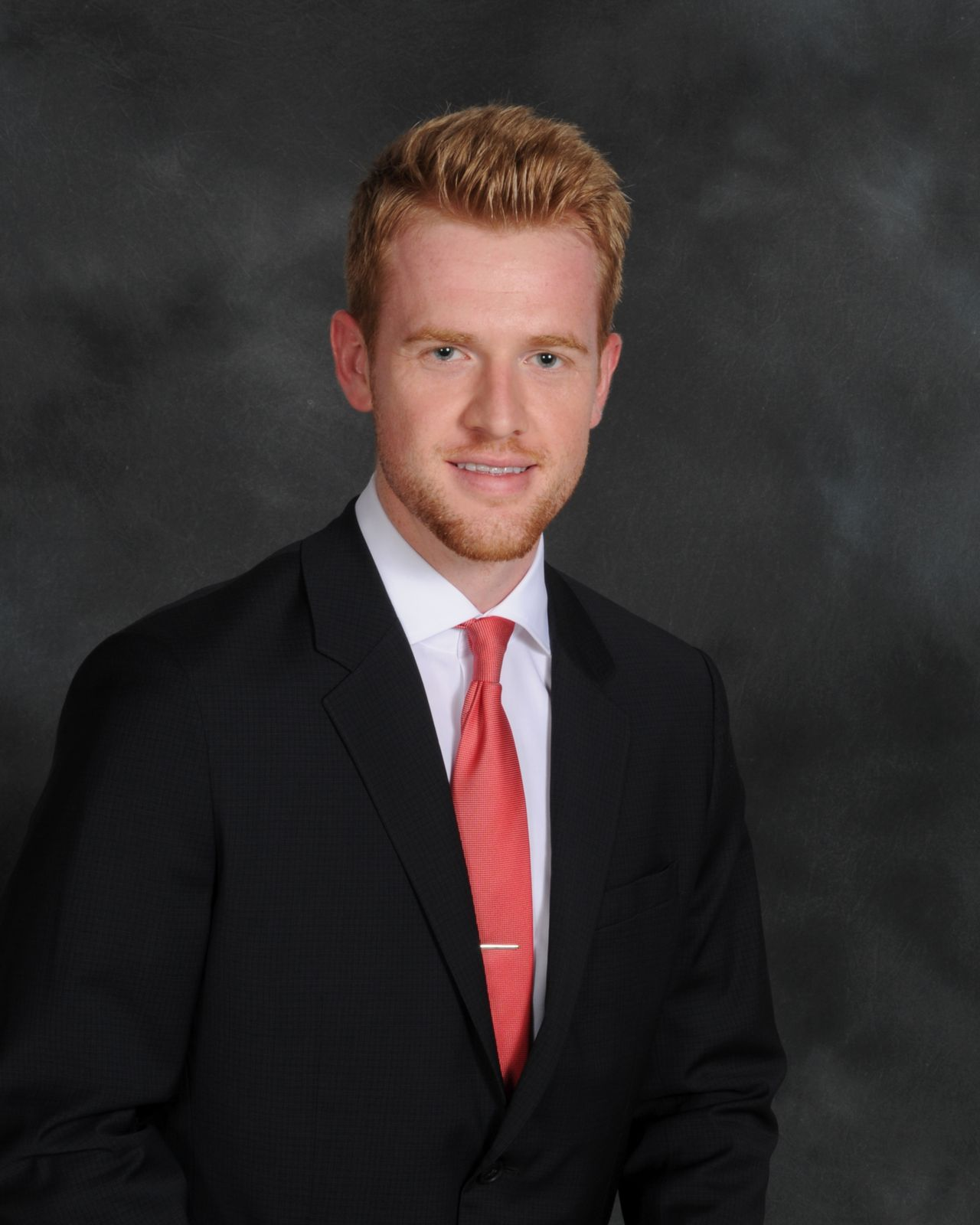 Michigan Persoanl Injury Polish Attorney Lukasz Wietzrynski