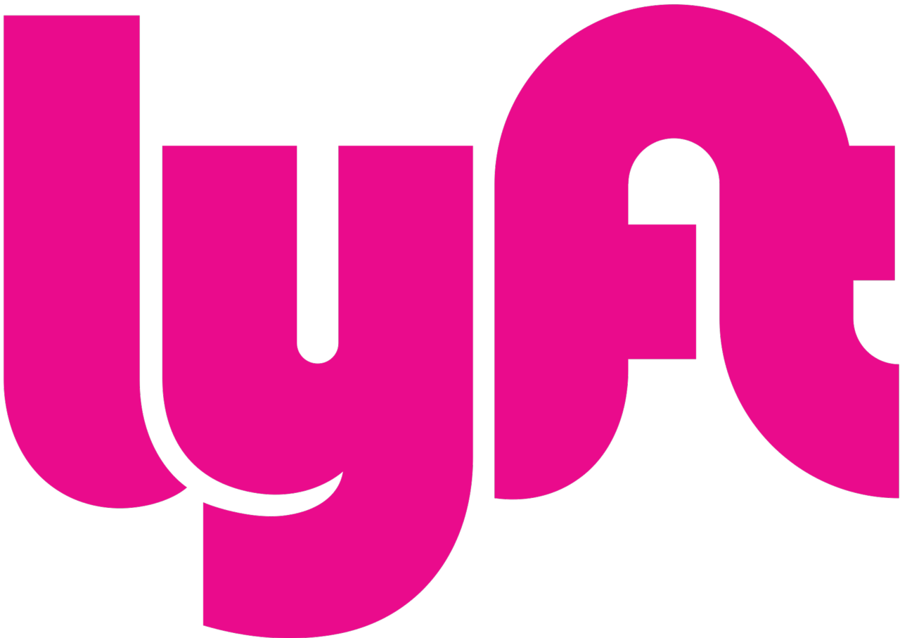 michigan lyft car accident lawsuits
