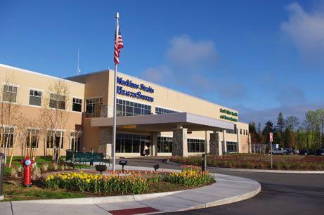 Mackinac County Medical Malpractice Lawyers