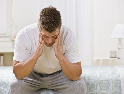 Michigan Testicular Torsion Lawsuits