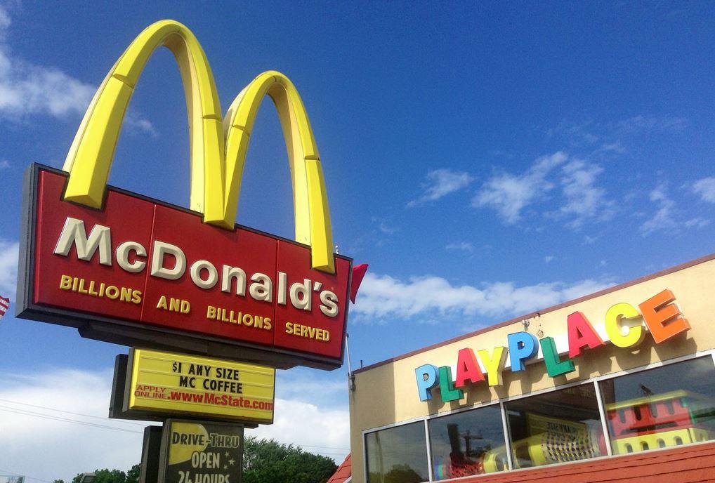 McDonald's Detroit Hepatitis A Food Poisoning Lawsuit