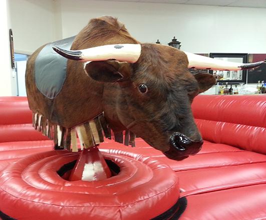 michigan mechanical bull lawsuit