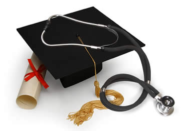 medical school diversity scholarship 2016
