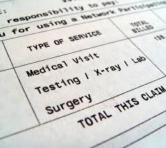 Michigan Medical Expenses & Bills Lawsuit Lawyers