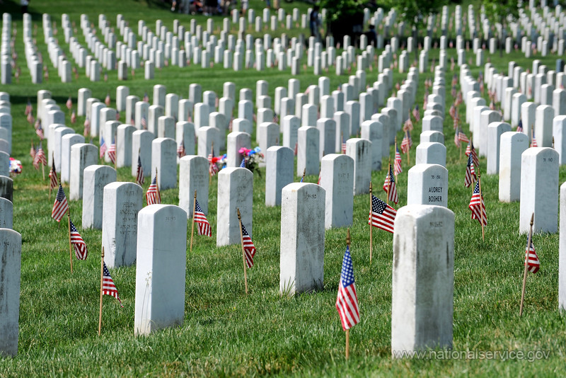 Memorial Day safety personal injury lawyer