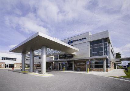 Montmorency County Hospital Medical Malpractice Lawyers