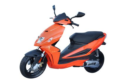 michigan moped accident lawyers