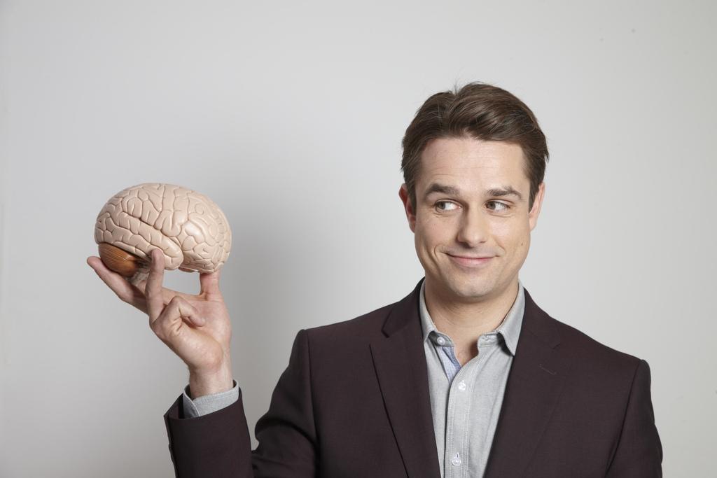 michigan neurologist brain injury lawsuits