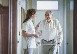 Mount Clemens Nursing Home Lawyer