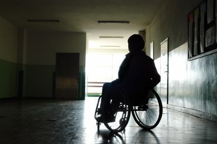 $132,500 MI Nursing Home Fractured Hip Settlement