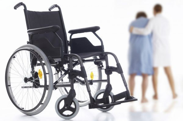 michigan adult foster care nursing home lawsuits